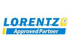 Lorentz